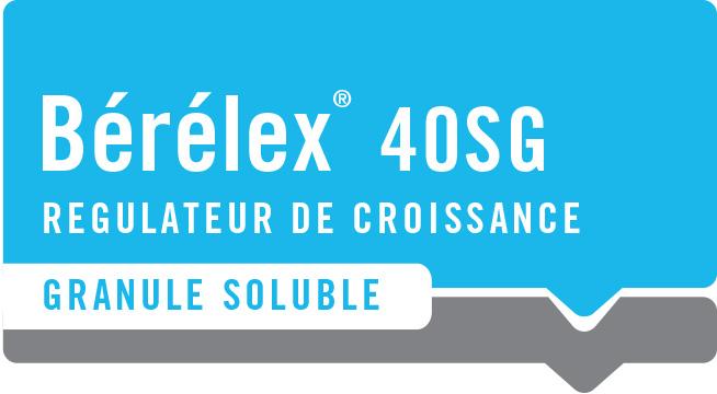 BERELEX 40SG