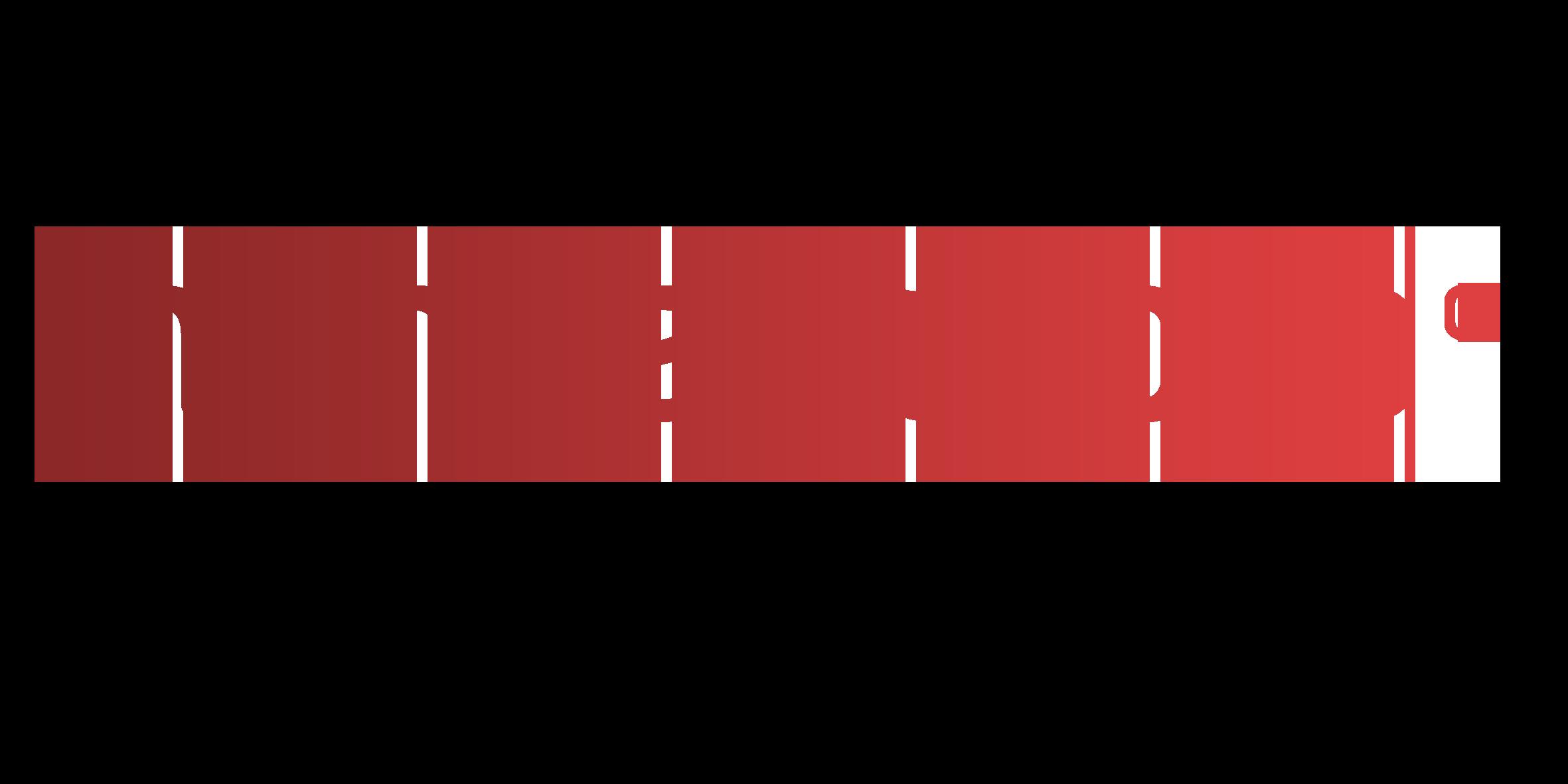 MANDARIN PRO