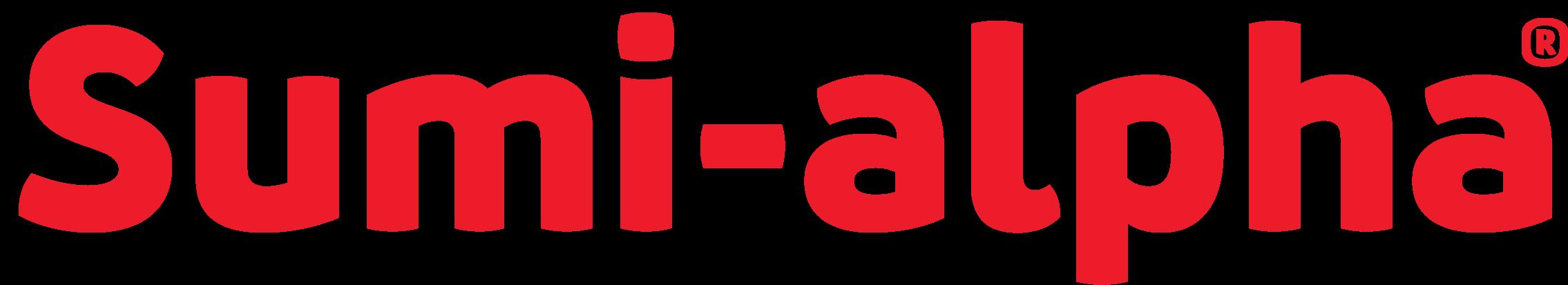 SUMI-ALPHA