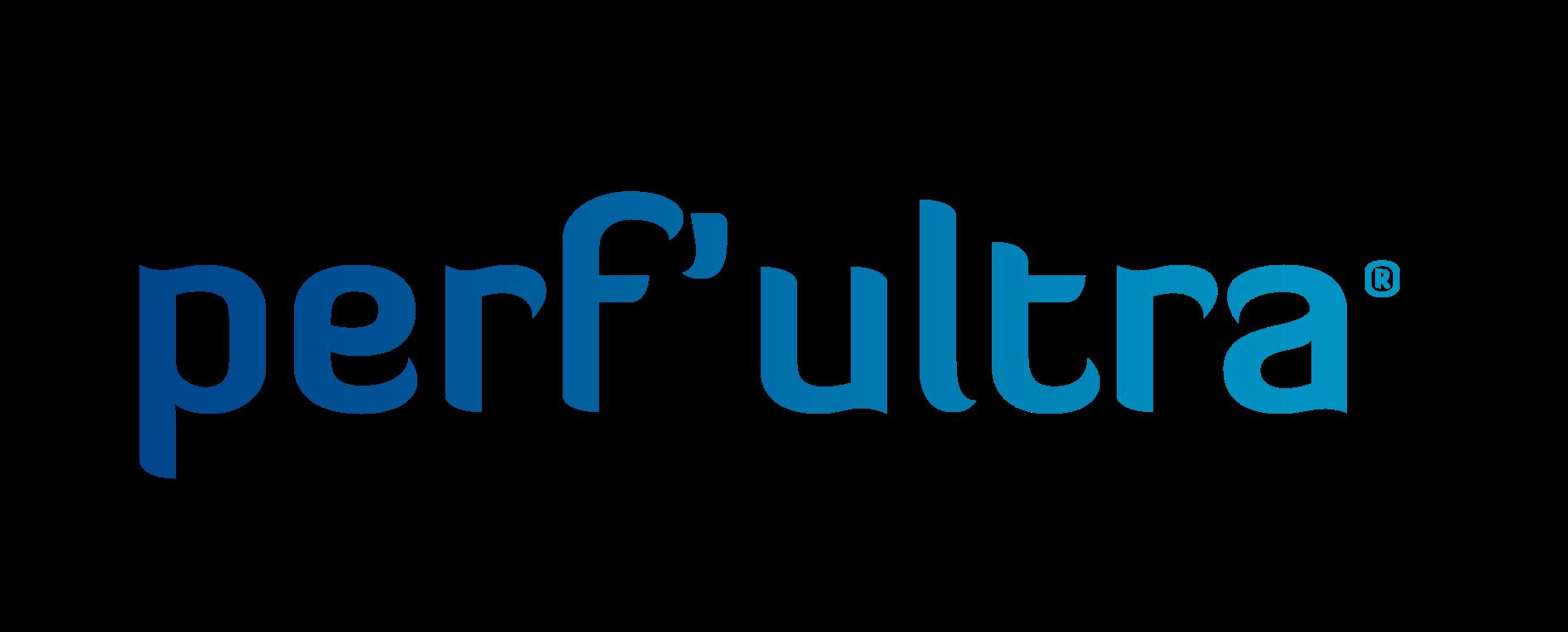 PERF'ULTRA