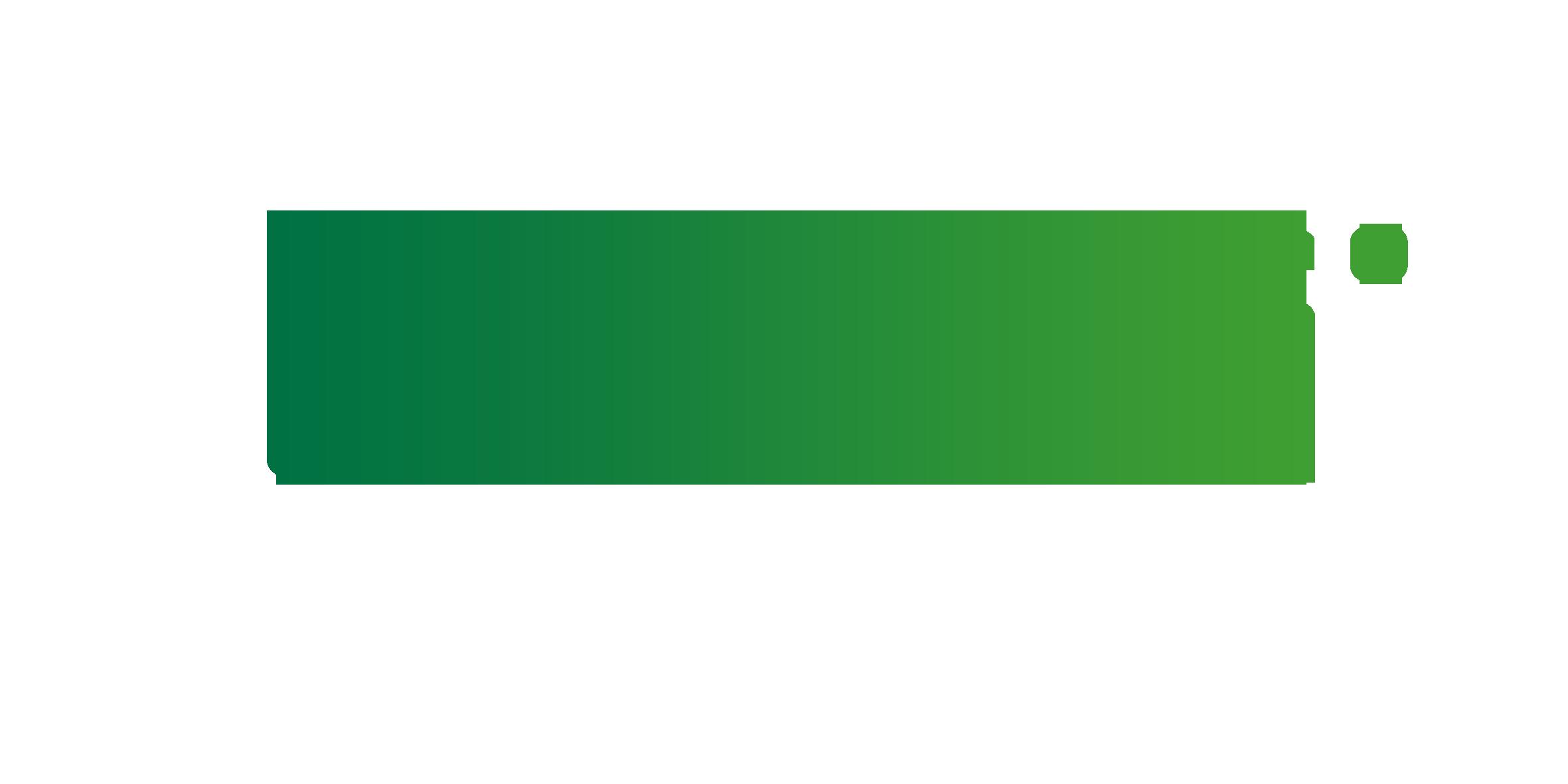 KOUDAI