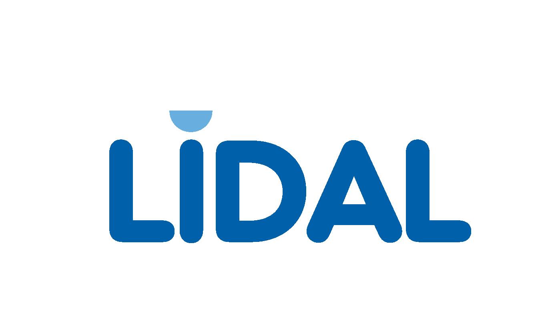 LIDAL