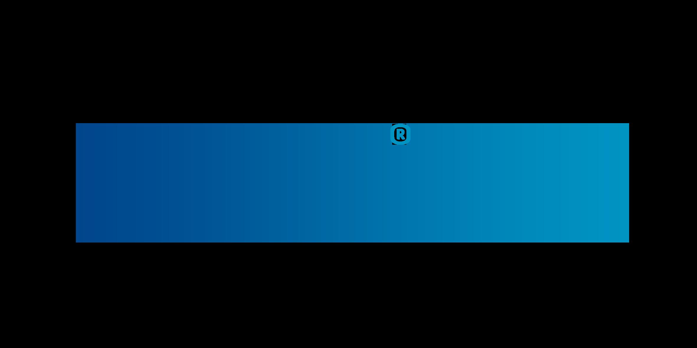 PACHA DUO