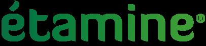 ETAMINE